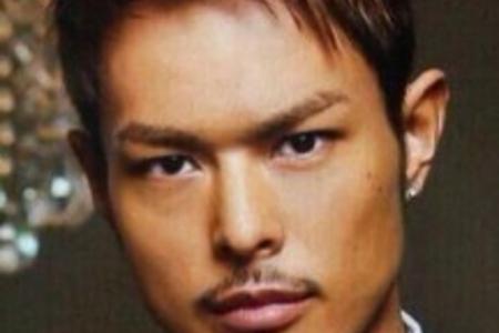 三代目 J Soul Brothers 「今市隆二(いまいち りゅうじ)」とはまとめのカテゴリ一覧EXILE FAMについて関連サイト一覧